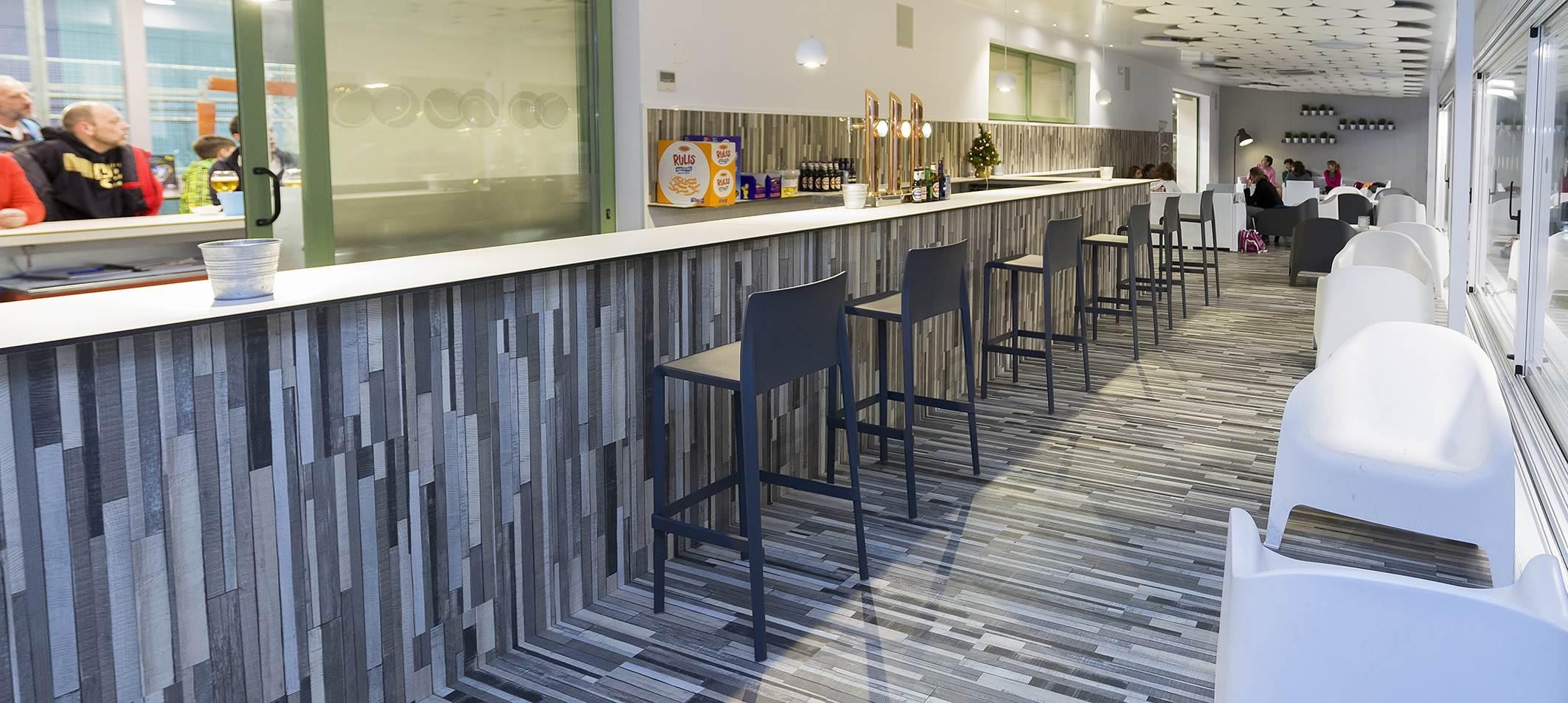 Panorama_Cafeteria-1.jpg